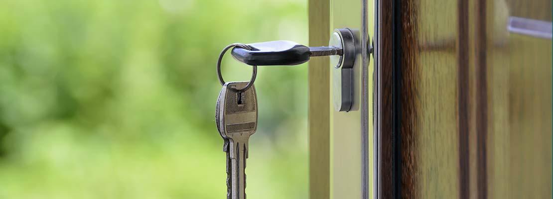 открытие дверей в Николаеве