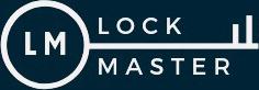 Lock Master сервис
