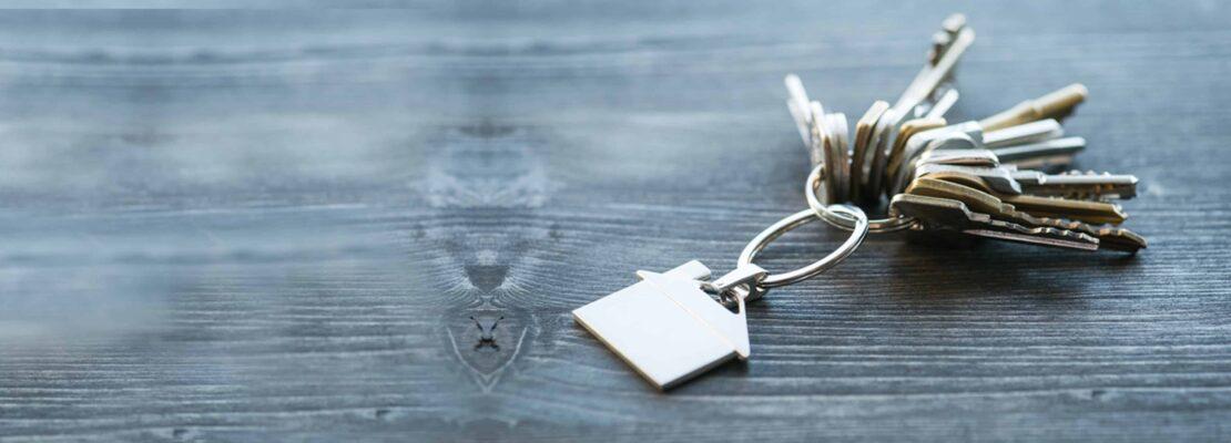 фото дубликаты ключей николаев